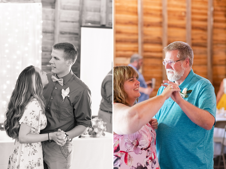 Staunton virginia wedding photographer photo_1240.jpg