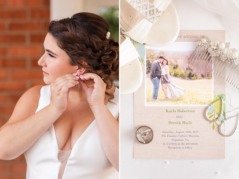 Staunton virginia wedding photographer photo_1260.jpg