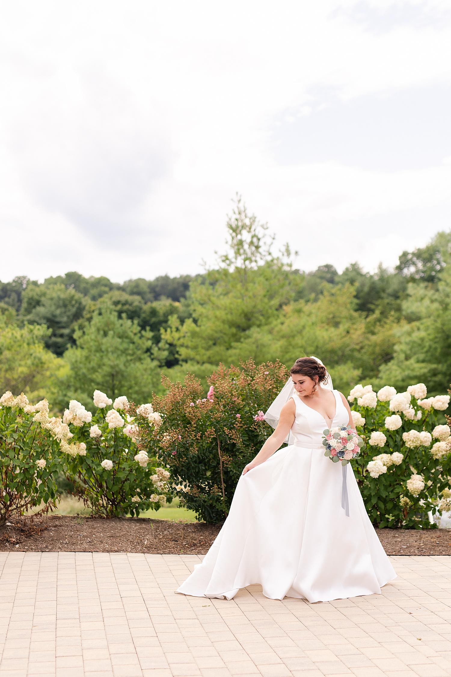 Staunton virginia wedding photographer photo_1261.jpg