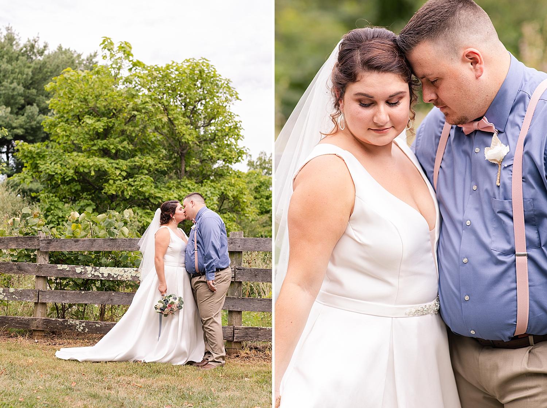 Staunton virginia wedding photographer photo_1264.jpg