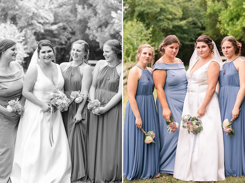 Staunton virginia wedding photographer photo_1269.jpg
