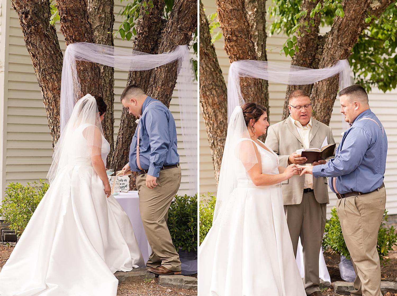 Staunton virginia wedding photographer photo_1275.jpg