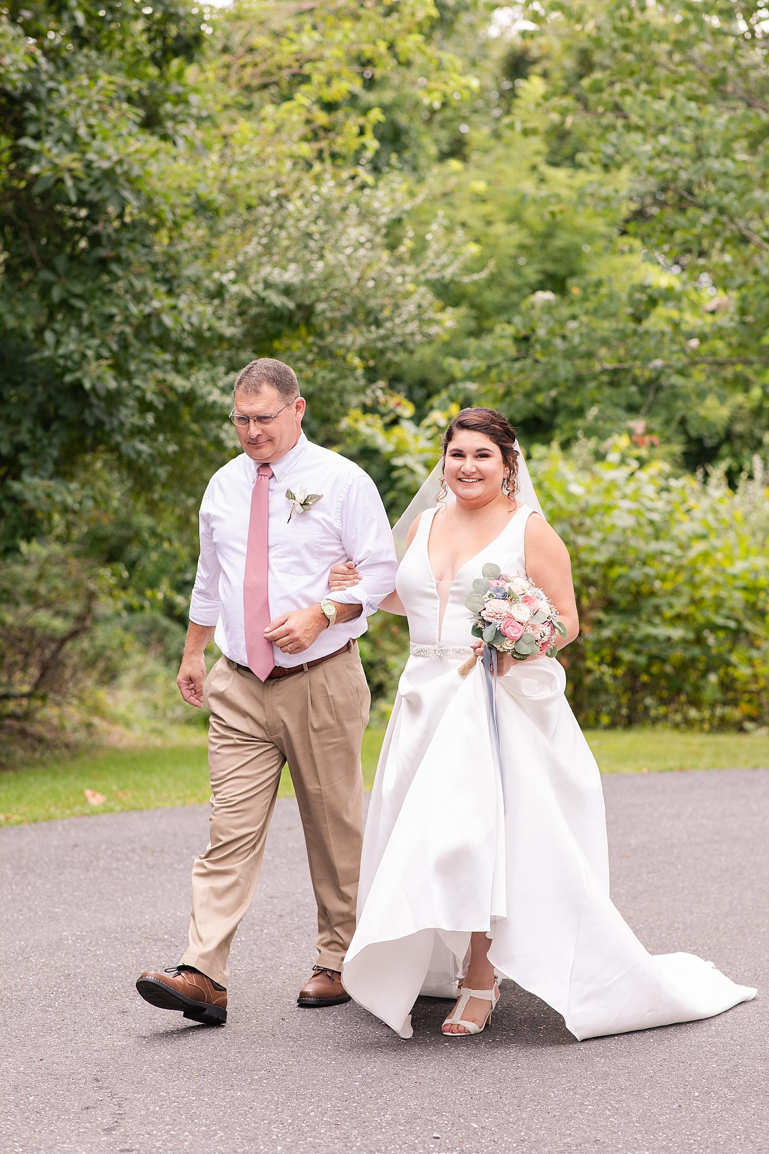 Staunton virginia wedding photographer photo_1271.jpg