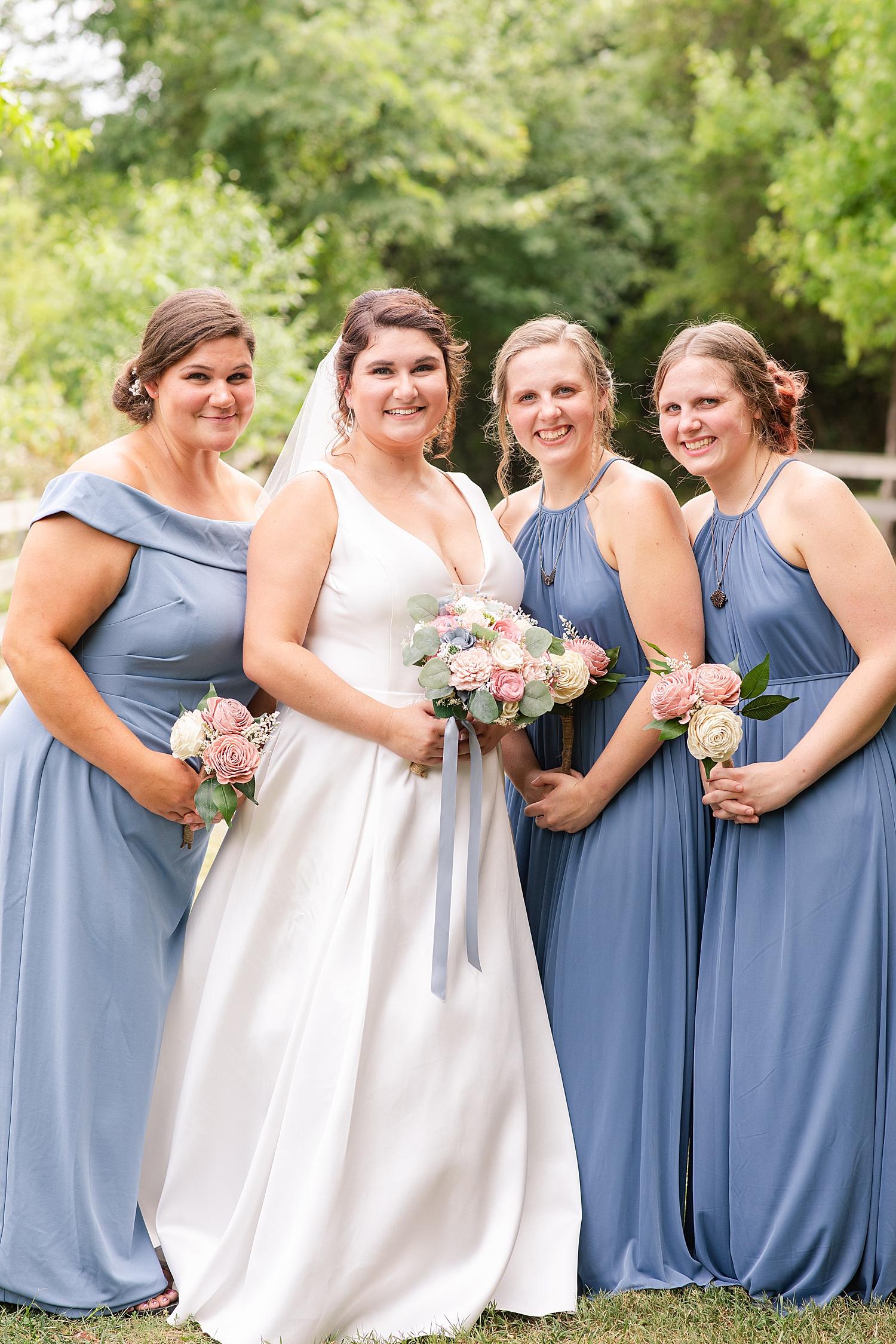 Staunton virginia wedding photographer photo_1282.jpg