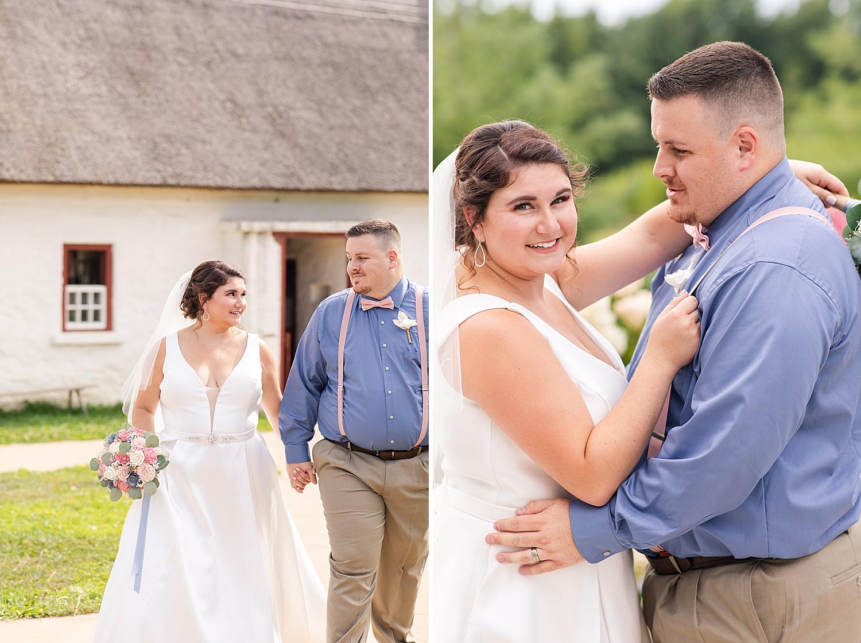 Staunton virginia wedding photographer photo_1283.jpg