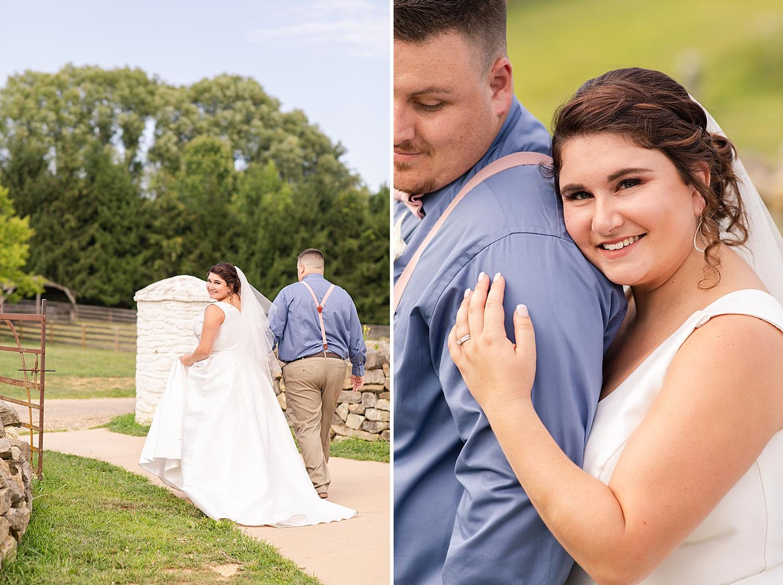 Staunton virginia wedding photographer photo_1284.jpg