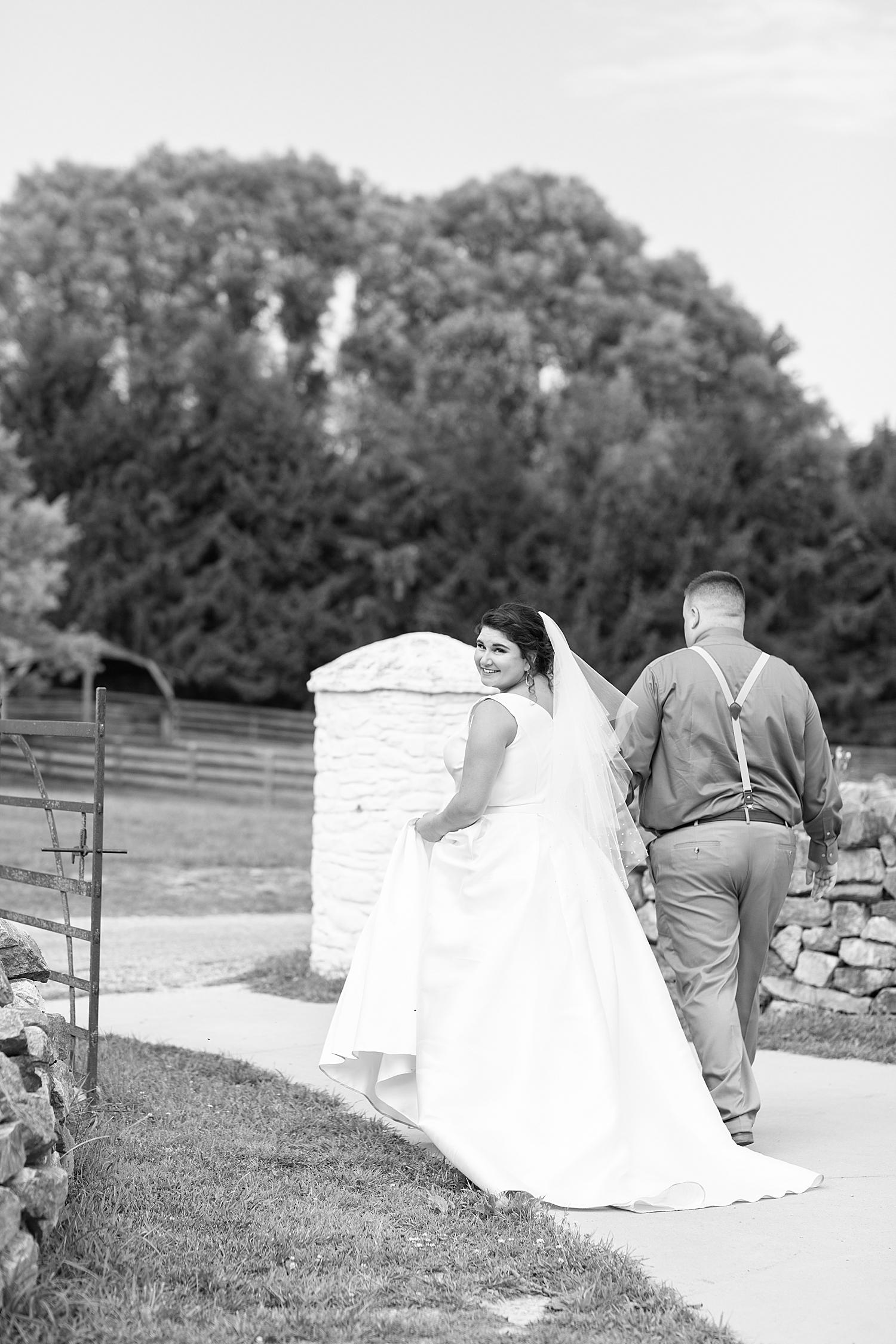 Staunton virginia wedding photographer photo_1285.jpg