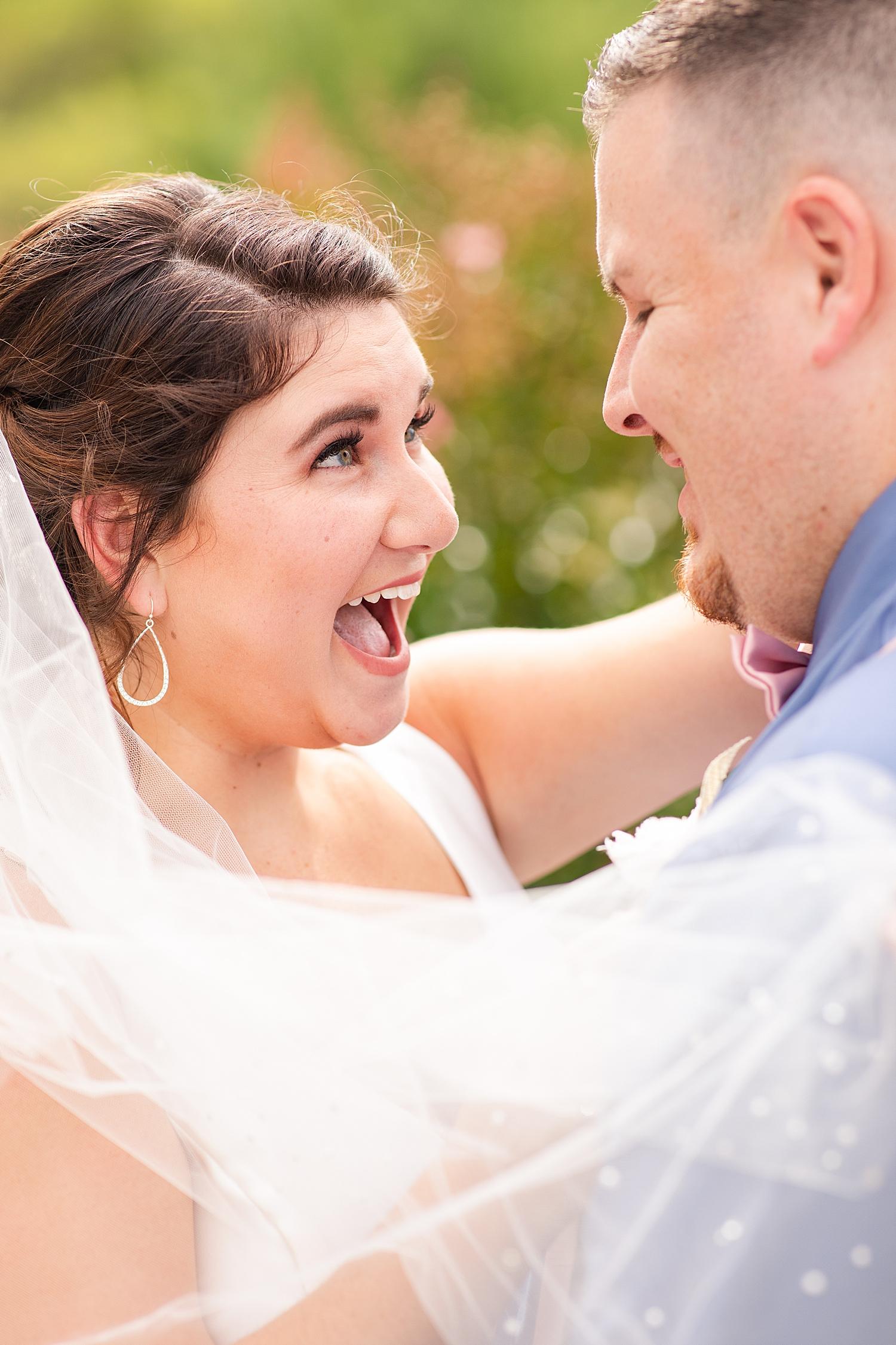 Staunton virginia wedding photographer photo_1286.jpg