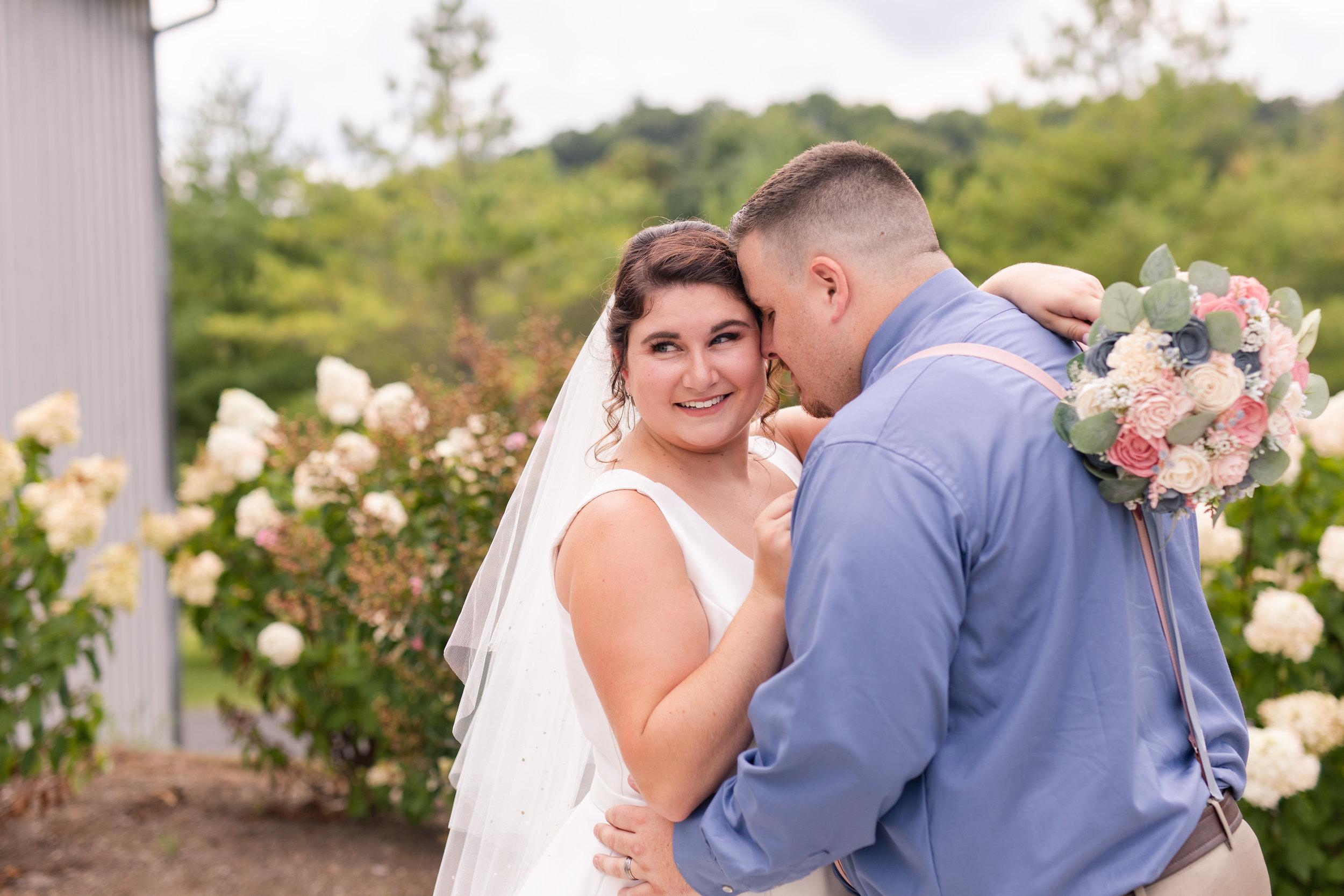 Staunton virginia wedding photographer photo_3725.jpg