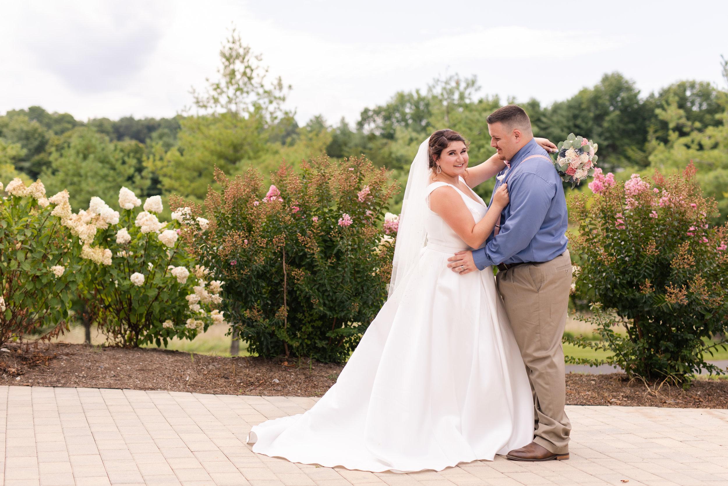 Staunton virginia wedding photographer photo_3710.jpg