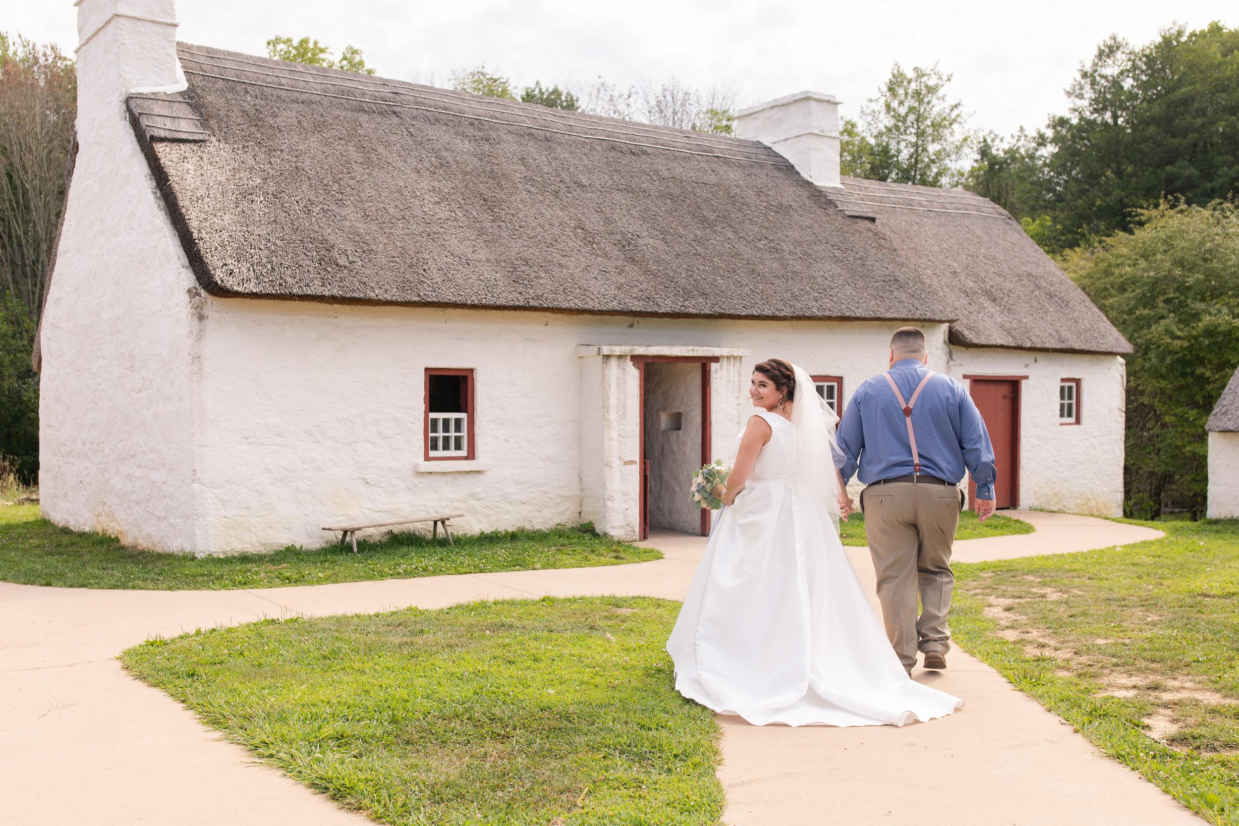Staunton virginia wedding photographer photo_3810.jpg