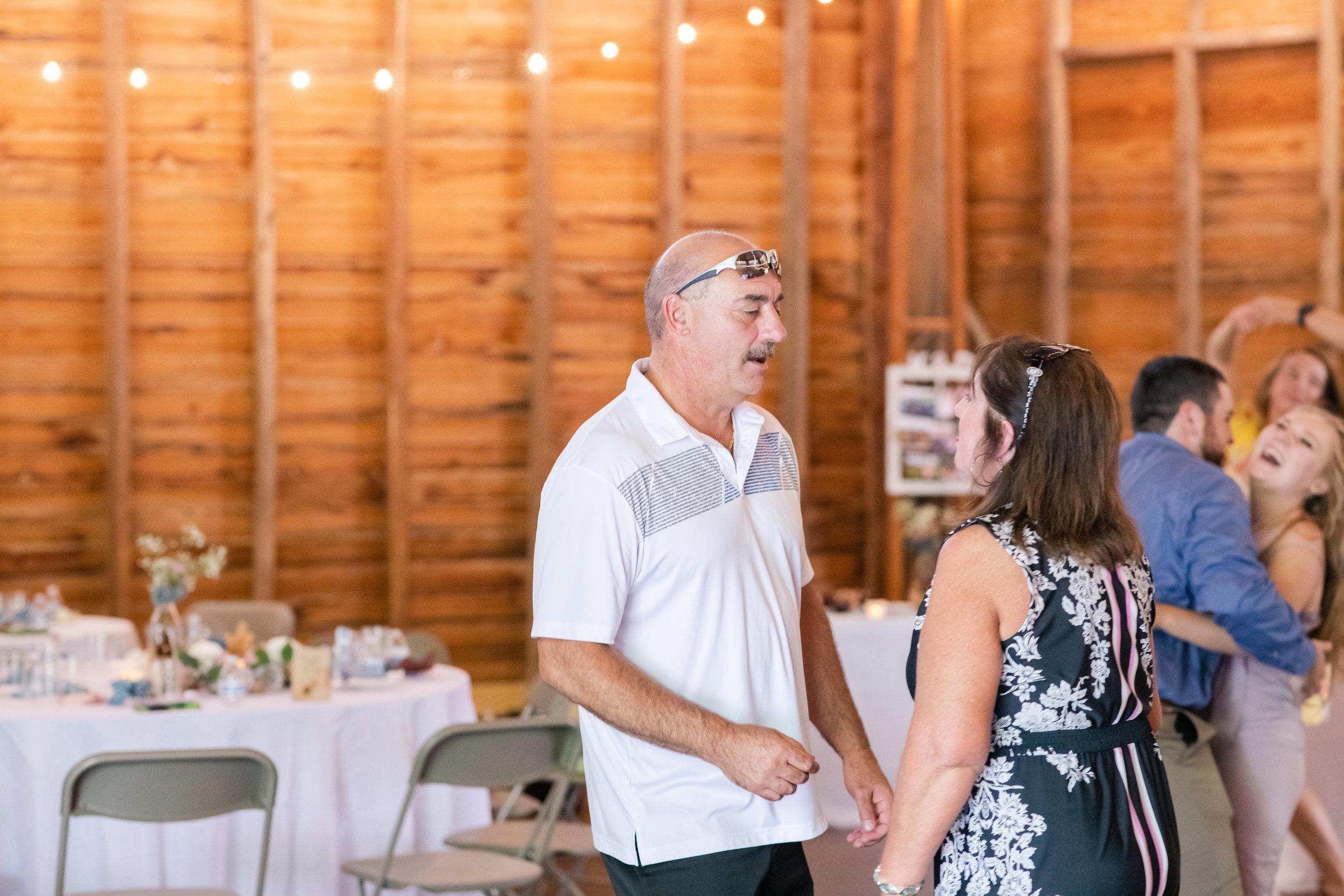 Staunton virginia wedding photographer photo_3915.jpg