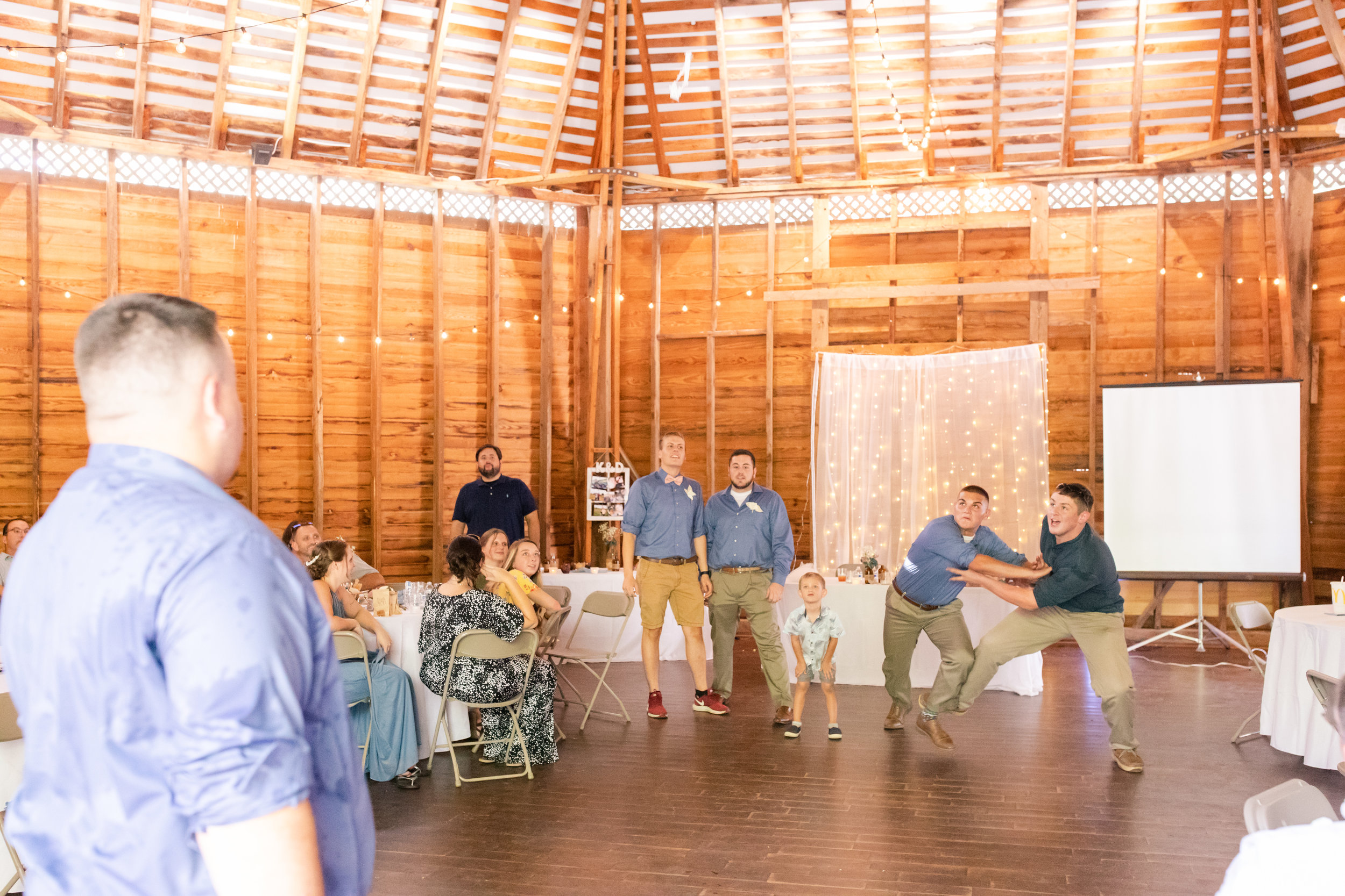 Staunton virginia wedding photographer photo_3963.jpg