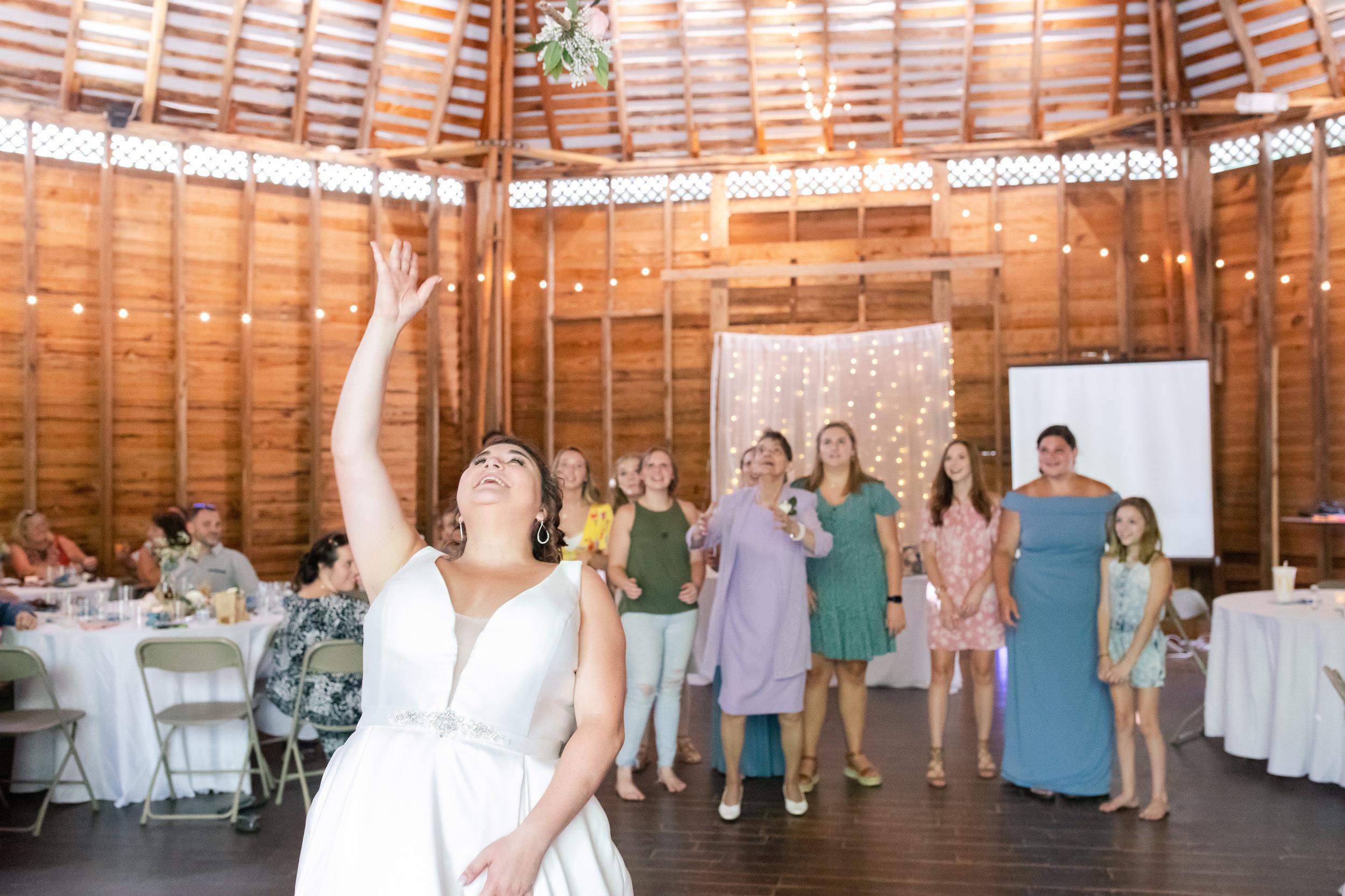 Staunton virginia wedding photographer photo_3977.jpg