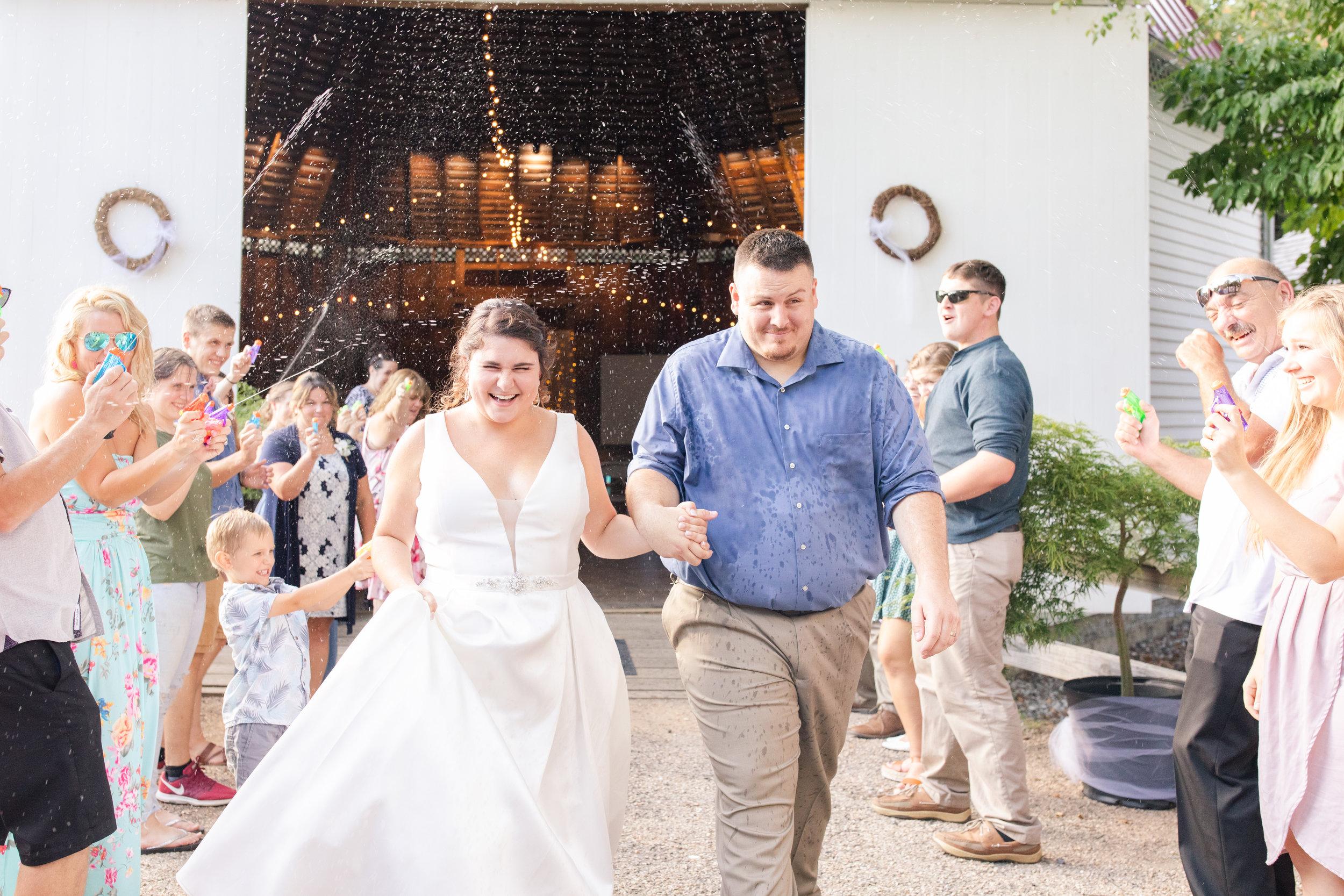 Staunton virginia wedding photographer photo_4149.jpg