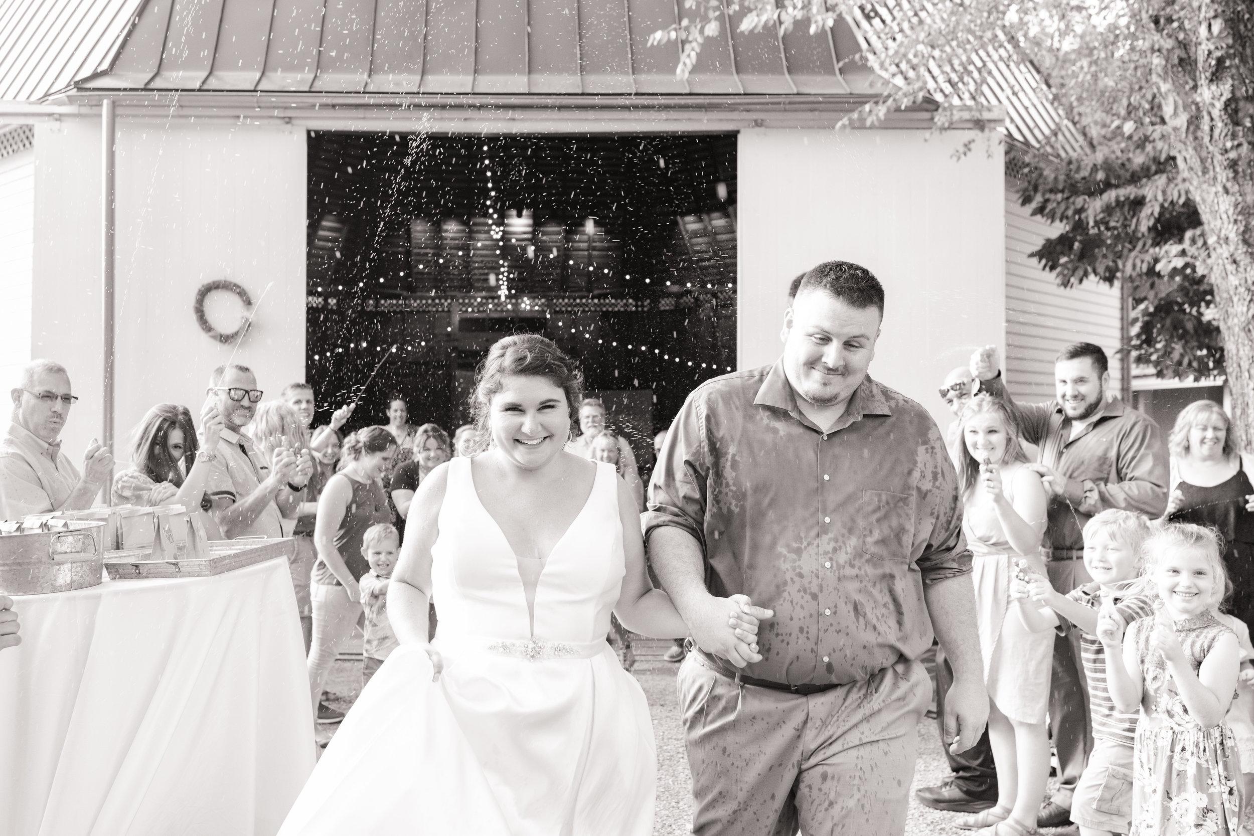 Staunton virginia wedding photographer photo_4153.jpg