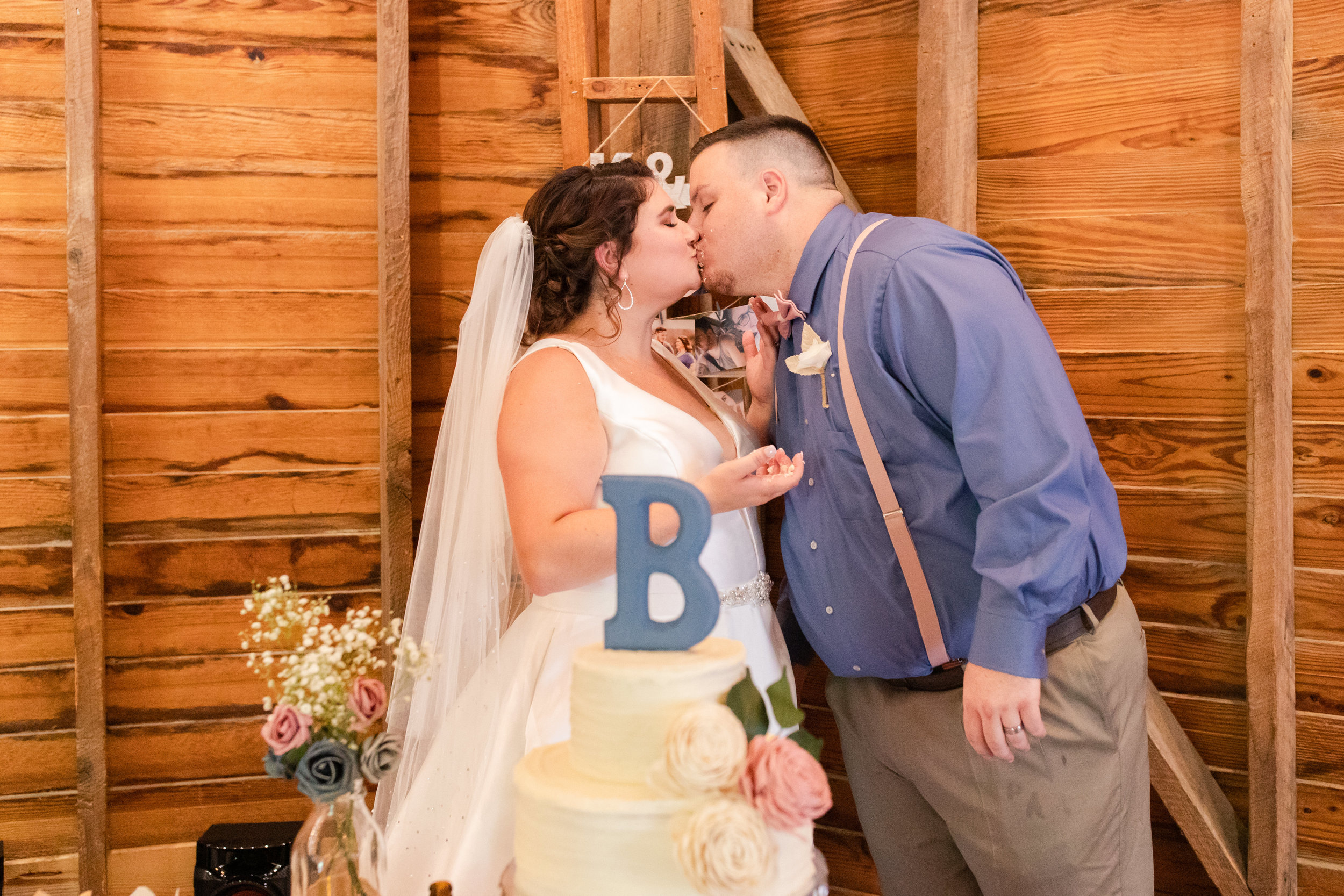 Staunton virginia wedding photographer photo_4227.jpg