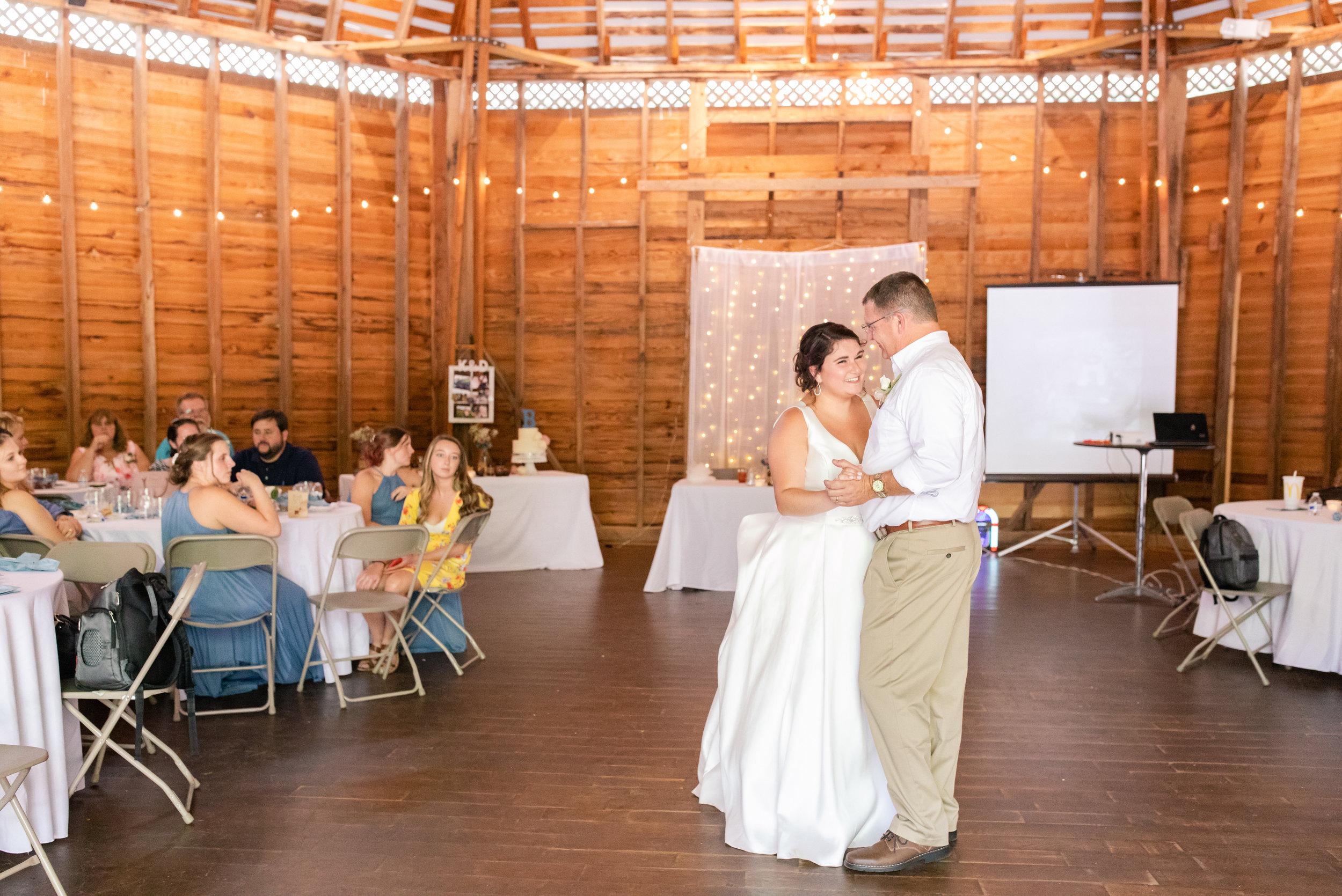 Staunton virginia wedding photographer photo_4336.jpg