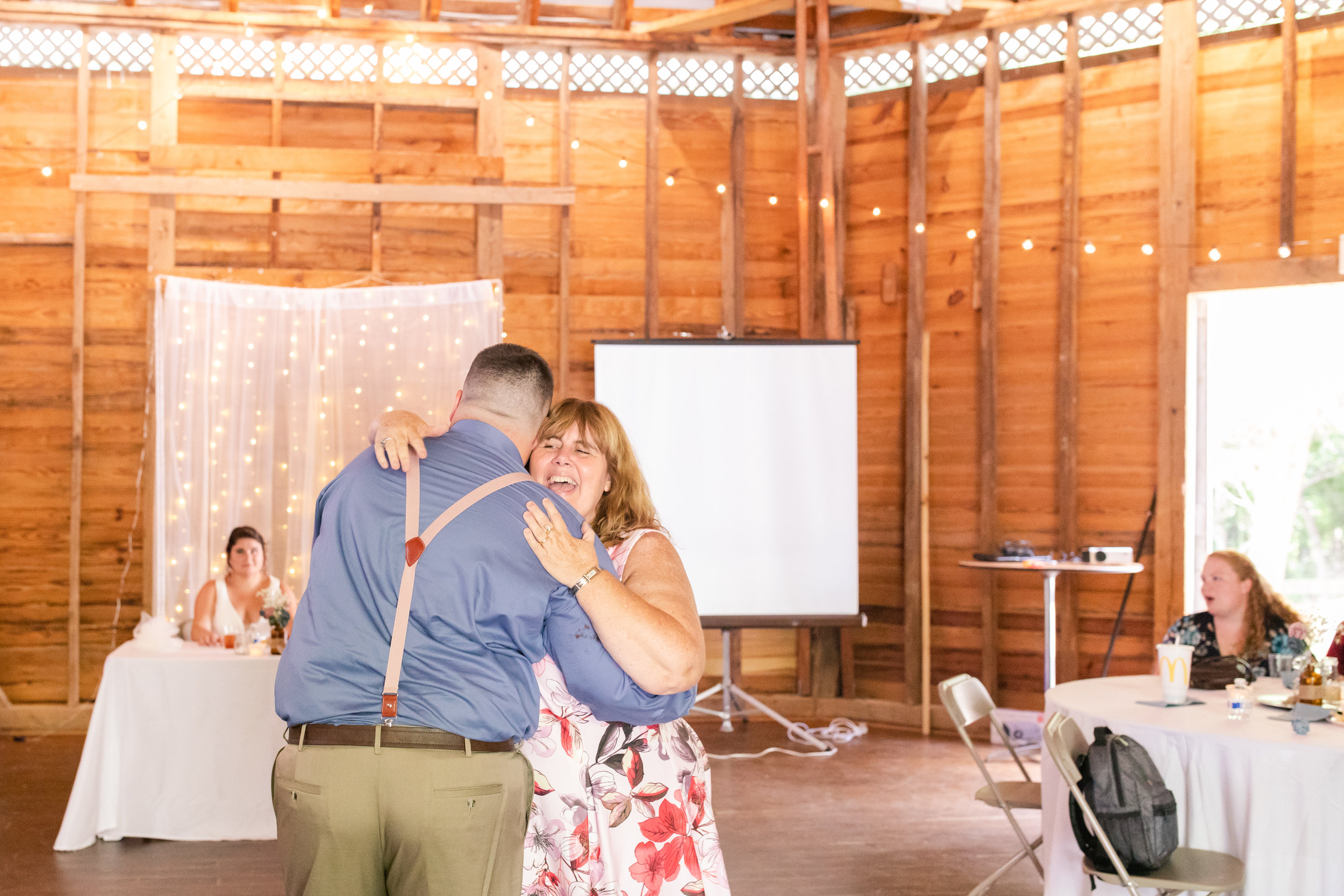 Staunton virginia wedding photographer photo_4439.jpg