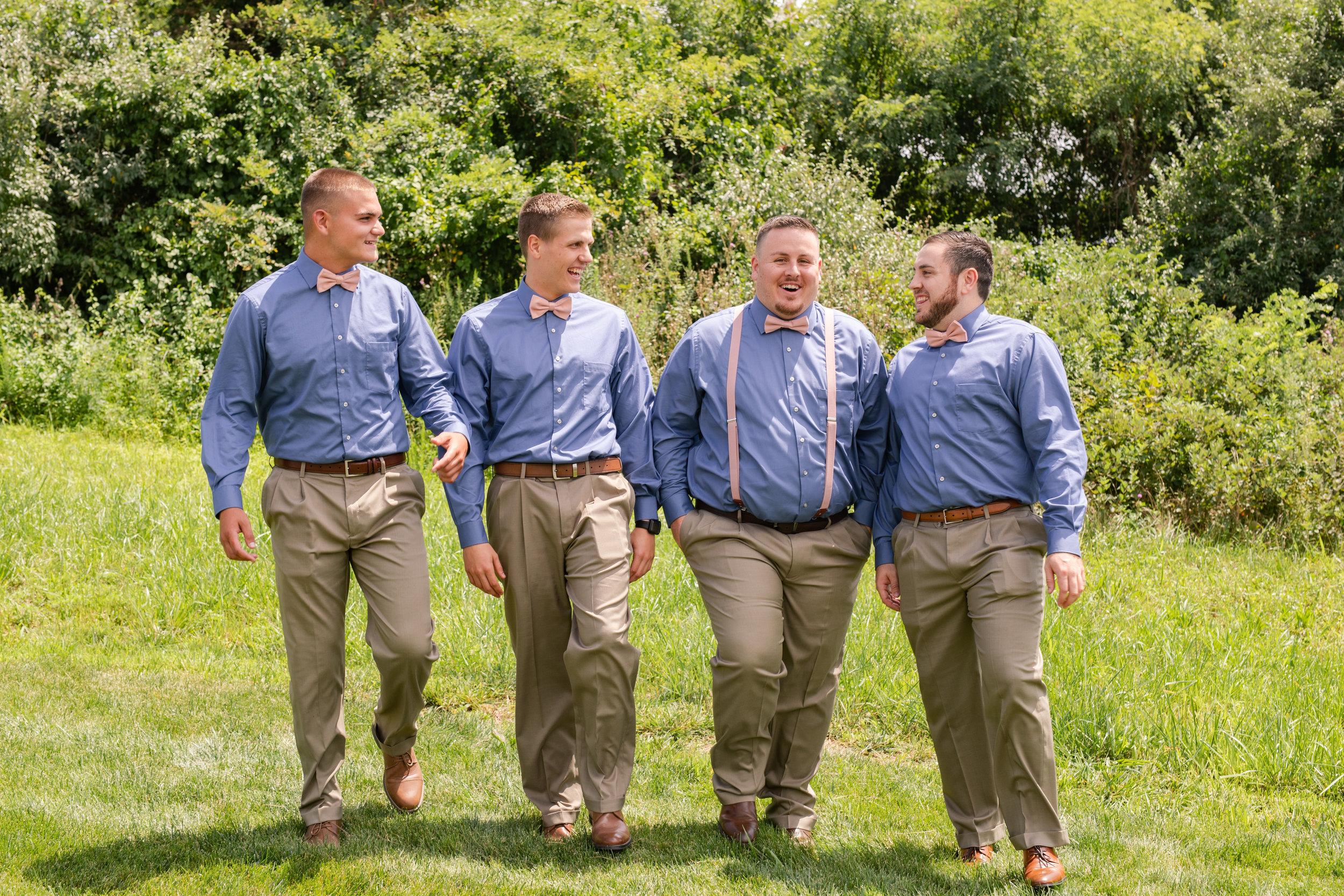 Staunton virginia wedding photographer photo_5180.jpg