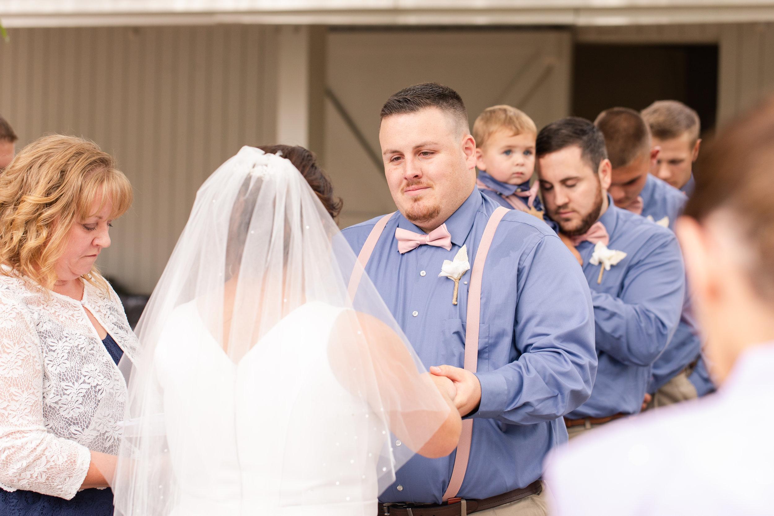 Staunton virginia wedding photographer photo_5558.jpg