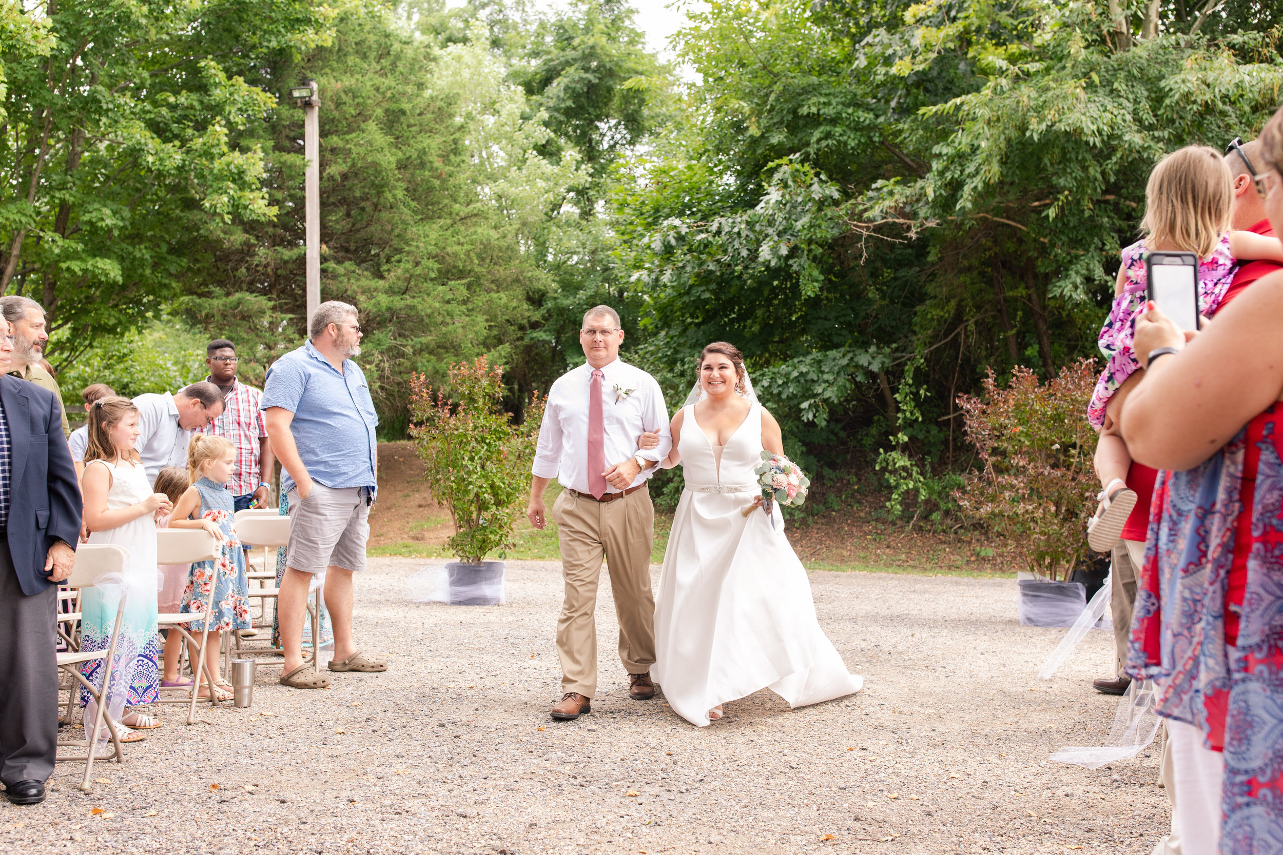 Staunton virginia wedding photographer photo_5528.jpg