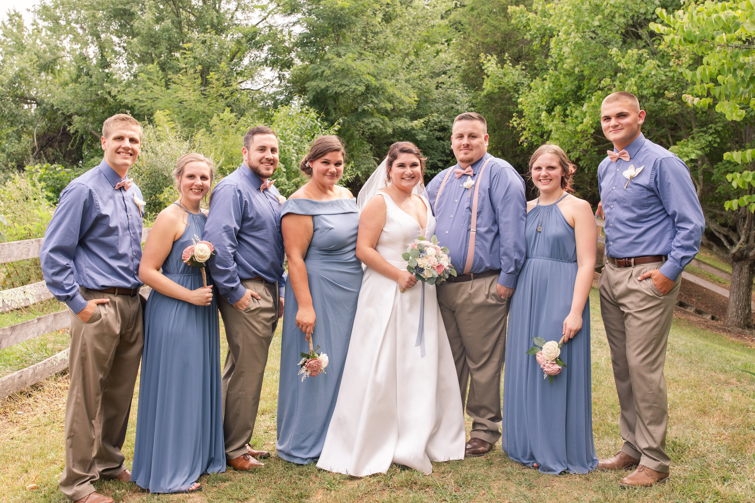 Staunton virginia wedding photographer photo_6074.jpg