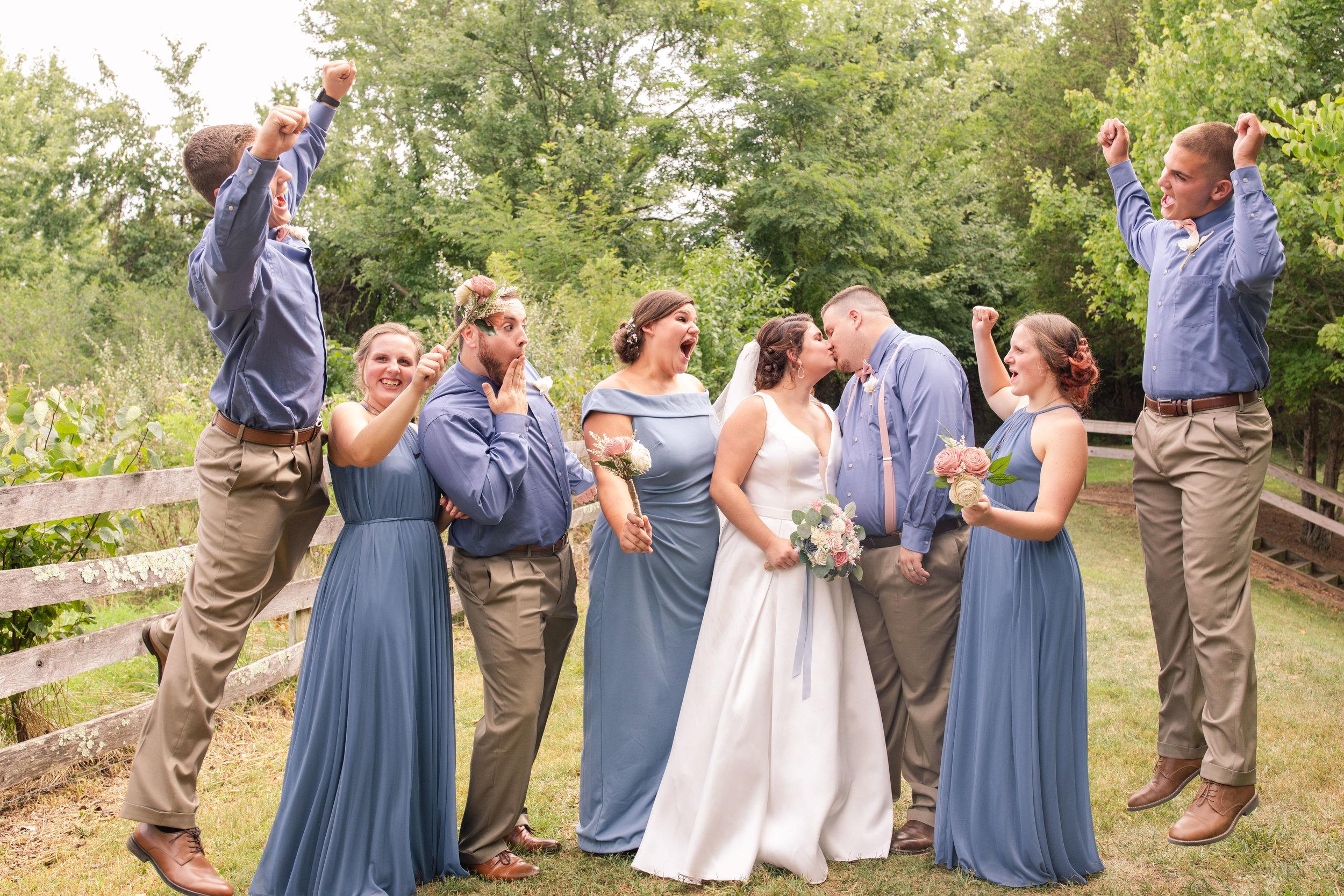 Staunton virginia wedding photographer photo_6091.jpg