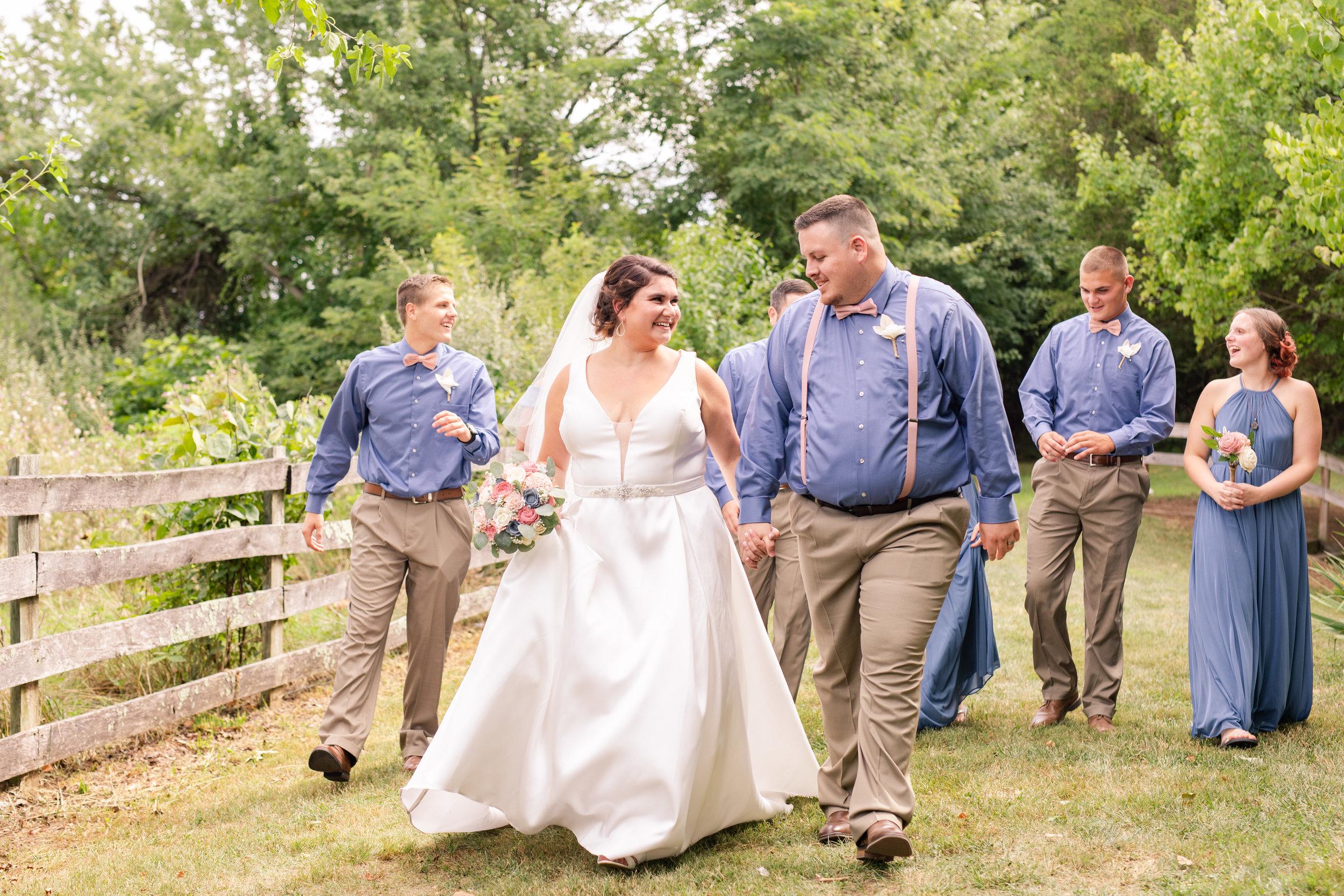 Staunton virginia wedding photographer photo_6142.jpg