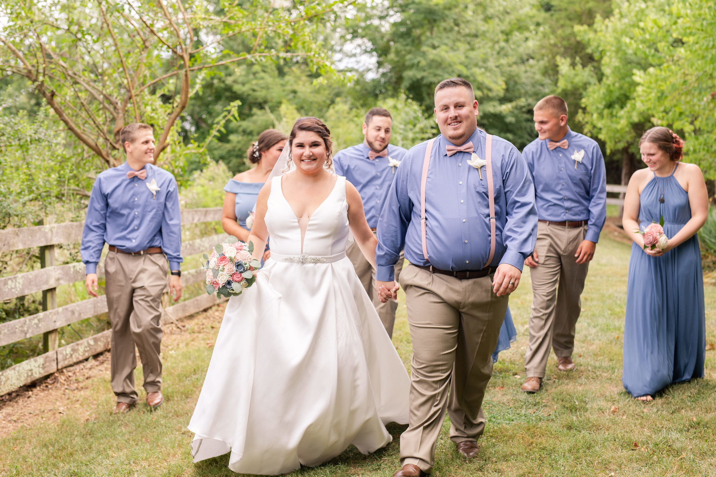 Staunton virginia wedding photographer photo_6158.jpg