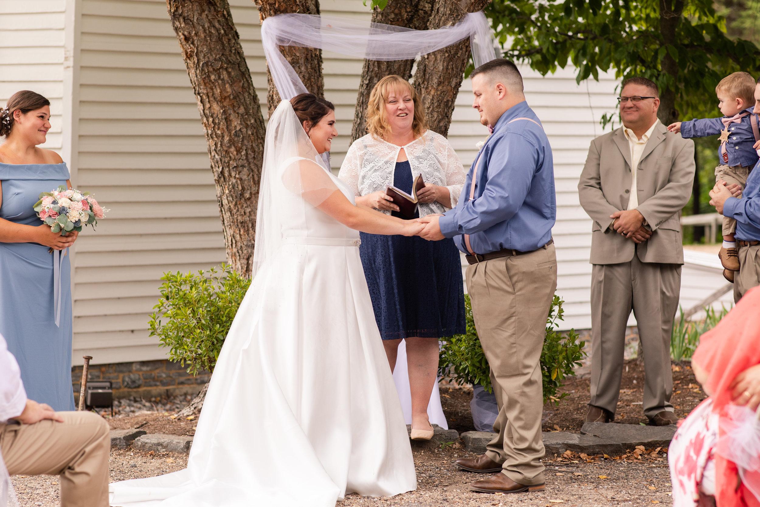 Staunton virginia wedding photographer photo_7057.jpg