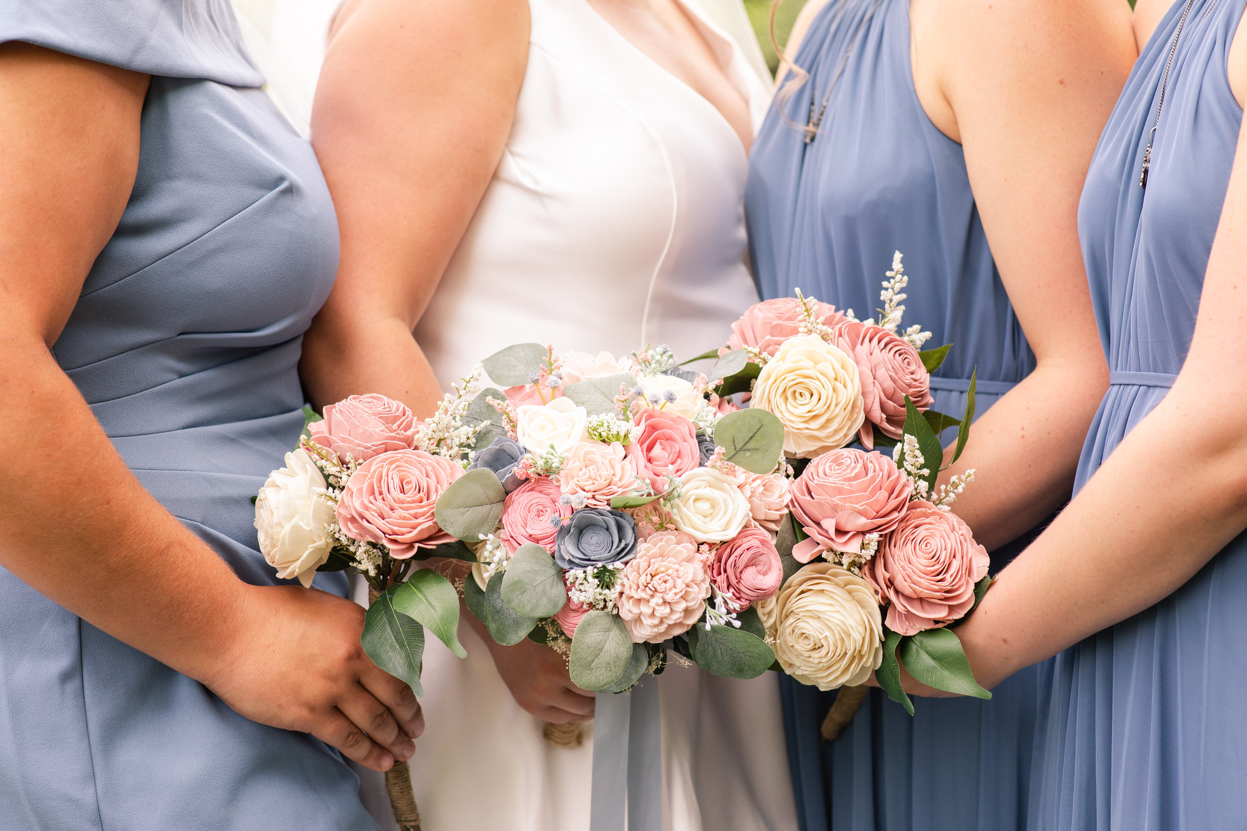 Staunton virginia wedding photographer photo_7367.jpg