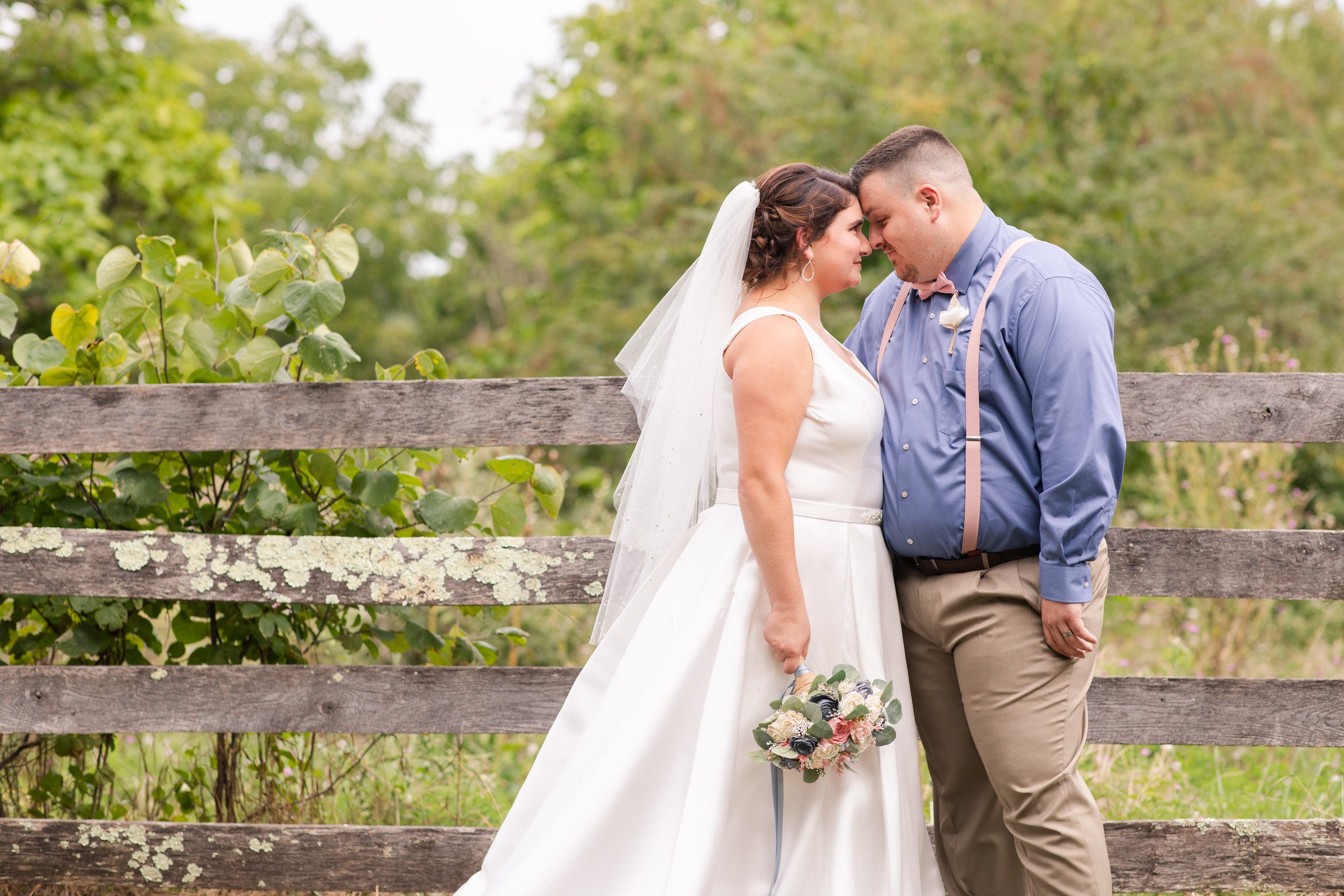 Staunton virginia wedding photographer photo_7510.jpg