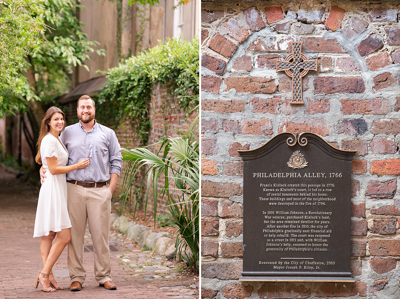Charleston South Carolina Engagement Session Charleston Wedding Photographer Photo_1292.jpg