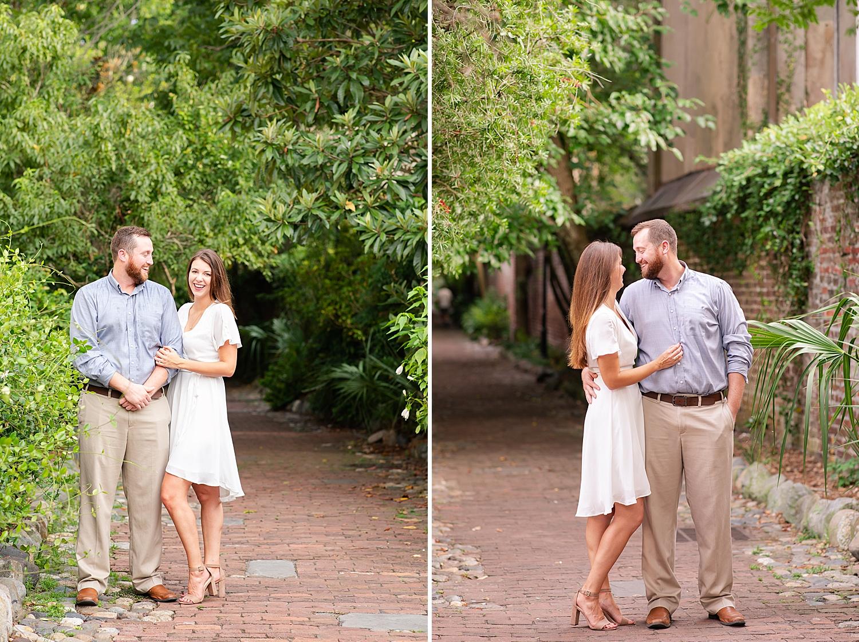 Charleston South Carolina Engagement Session Charleston Wedding Photographer Photo_1294.jpg