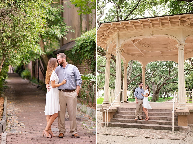 Charleston South Carolina Engagement Session Charleston Wedding Photographer Photo_1295.jpg