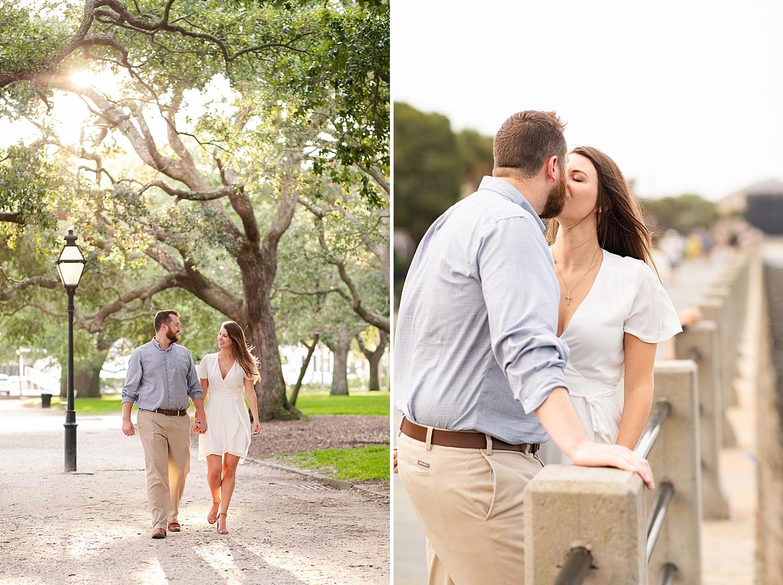 Charleston South Carolina Engagement Session Charleston Wedding Photographer Photo_1296.jpg