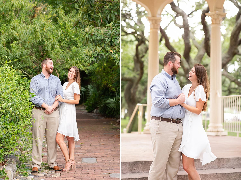 Charleston South Carolina Engagement Session Charleston Wedding Photographer Photo_1298.jpg