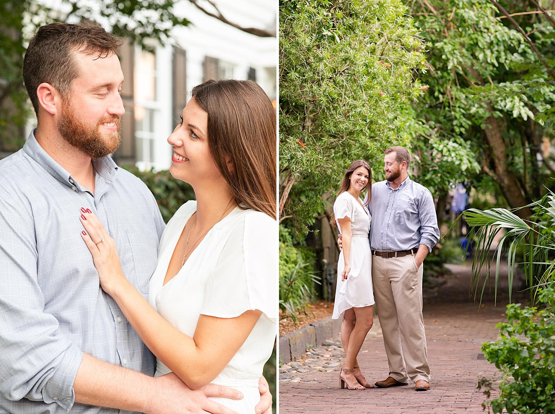 Charleston South Carolina Engagement Session Charleston Wedding Photographer Photo_1299.jpg