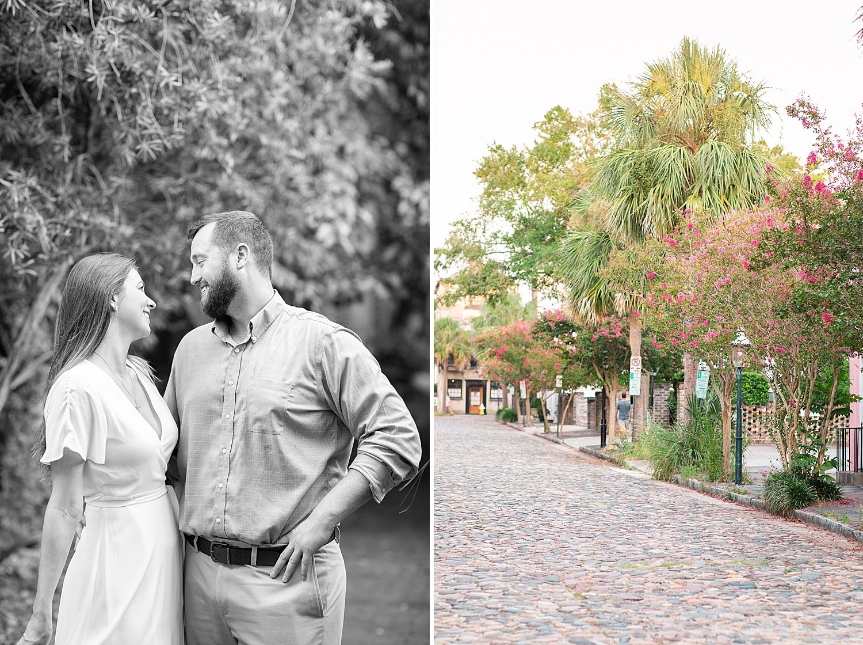 Charleston South Carolina Engagement Session Charleston Wedding Photographer Photo_1300.jpg