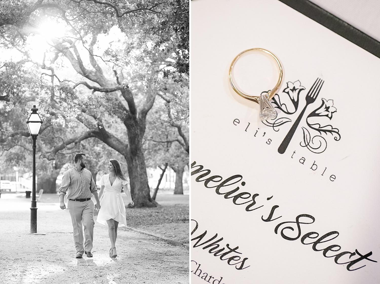 Charleston South Carolina Engagement Session Charleston Wedding Photographer Photo_1301.jpg