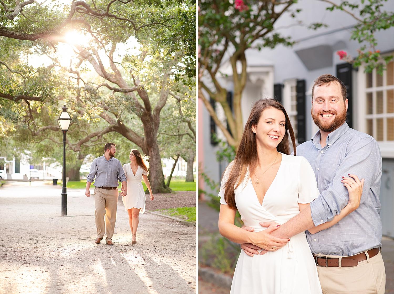 Charleston South Carolina Engagement Session Charleston Wedding Photographer Photo_1303.jpg