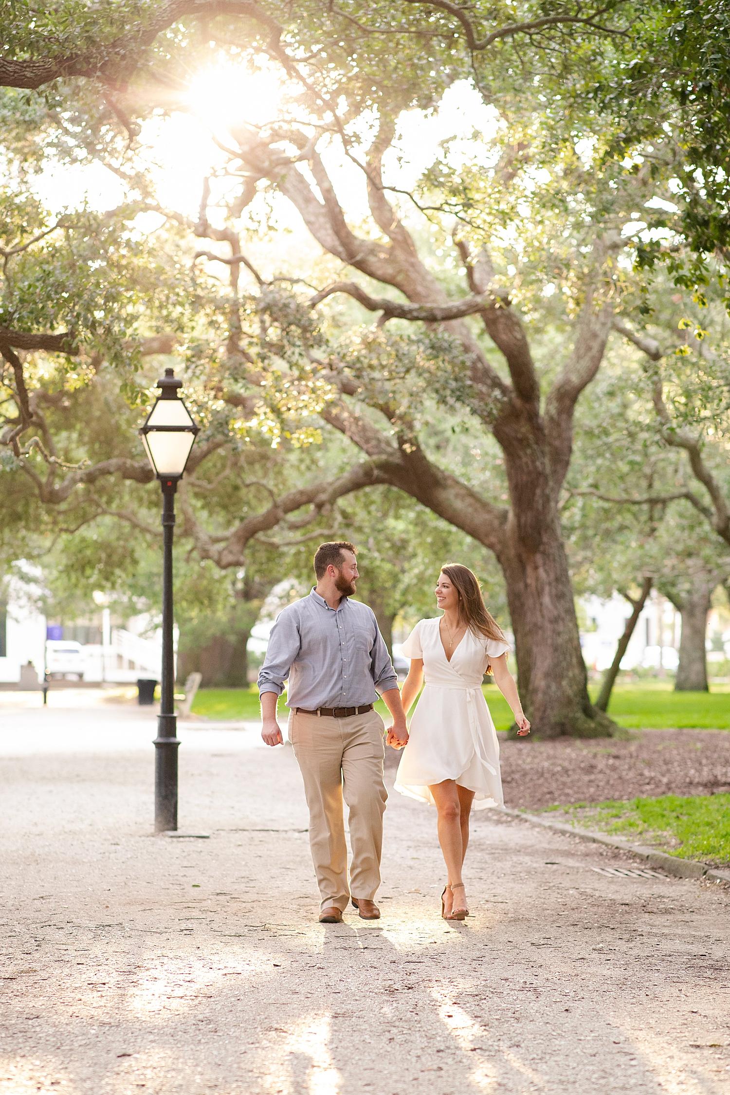 Charleston South Carolina Engagement Session Charleston Wedding Photographer Photo_1302.jpg