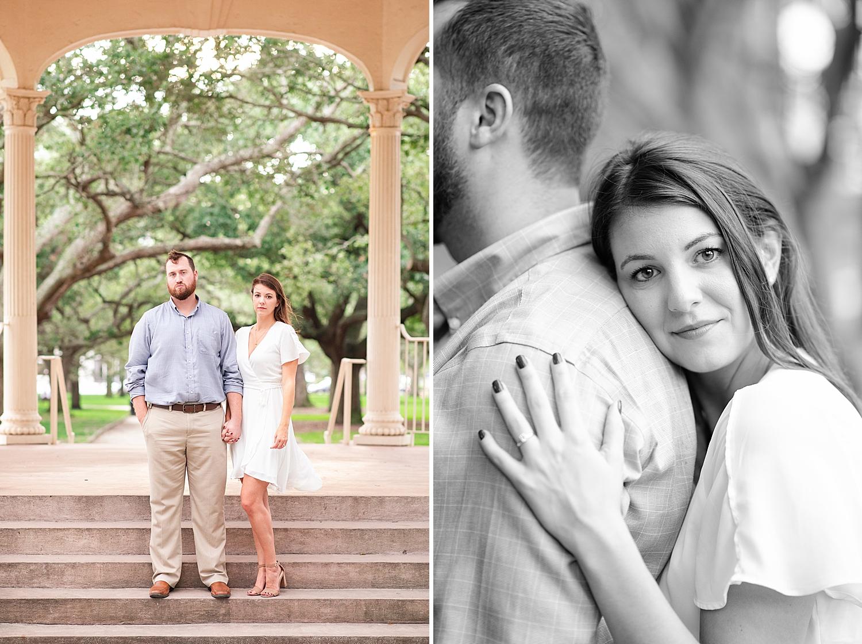 Charleston South Carolina Engagement Session Charleston Wedding Photographer Photo_1305.jpg