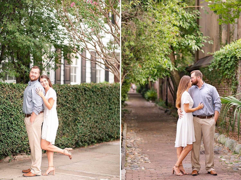 Charleston South Carolina Engagement Session Charleston Wedding Photographer Photo_1306.jpg