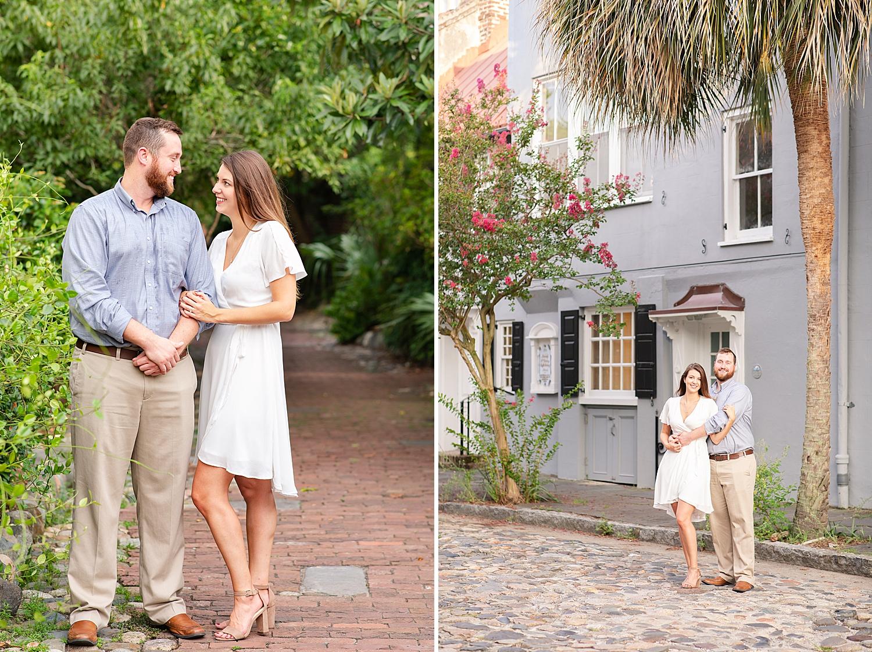 Charleston South Carolina Engagement Session Charleston Wedding Photographer Photo_1307.jpg