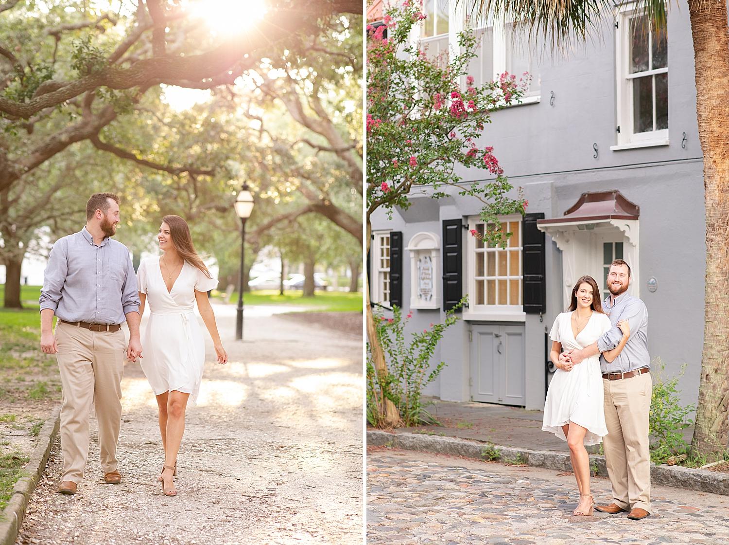 Charleston South Carolina Engagement Session Charleston Wedding Photographer Photo_1309.jpg