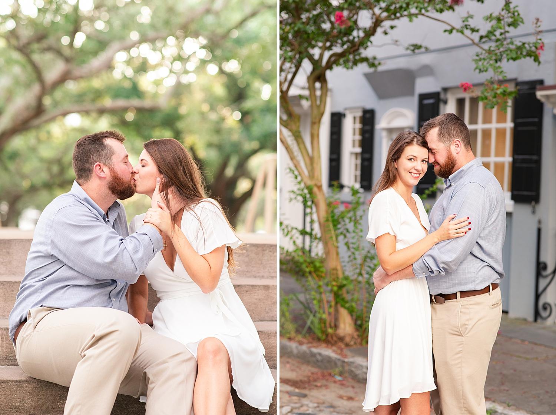 Charleston South Carolina Engagement Session Charleston Wedding Photographer Photo_1310.jpg