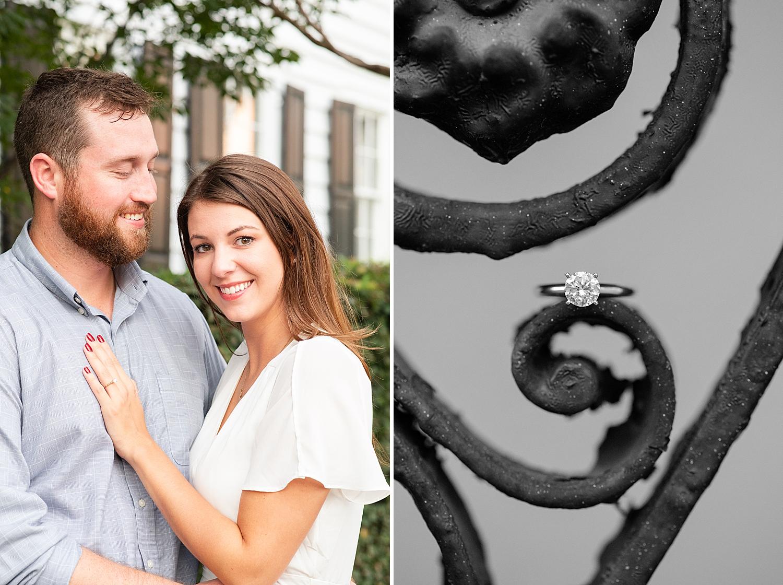 Charleston South Carolina Engagement Session Charleston Wedding Photographer Photo_1311.jpg