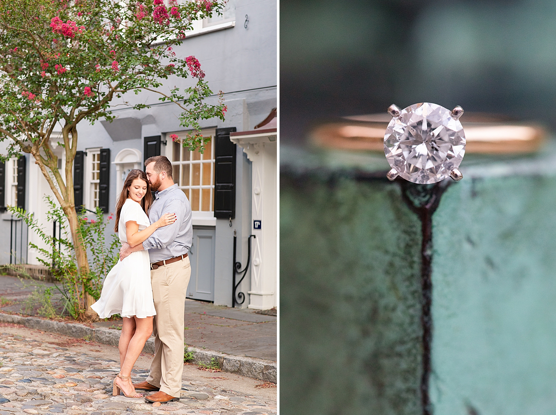 Charleston South Carolina Engagement Session Charleston Wedding Photographer Photo_1312.jpg